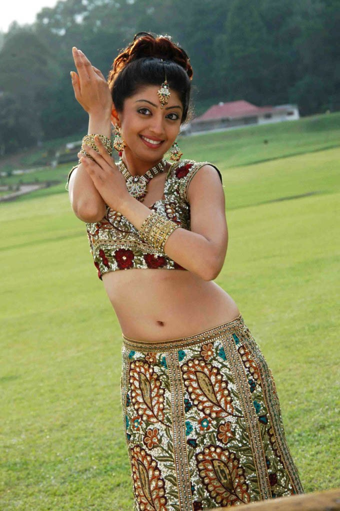 Www.all telugu actress shemel nude photos.com