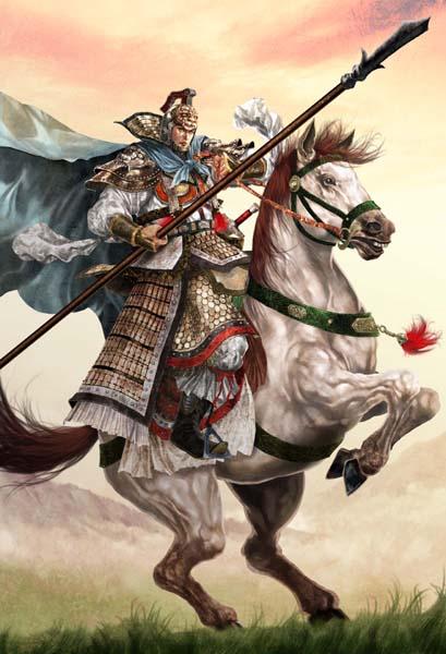 Getvmaster- 收集熱門新聞資訊: 馬超後裔 - 三國馬超後裔在亞美尼亞