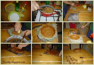 grillázs torta képek Egy csipetnyi főzőcske: Grillázs torta grillázs torta képek