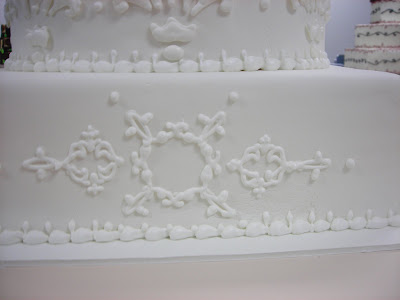 wedding cake piping templates cake piping templates cake ideas and designs 23471