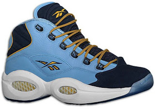 5b0505bc1e359b A mixture of colors to consist with the Nuggets Home and Away jerseys like  Blue