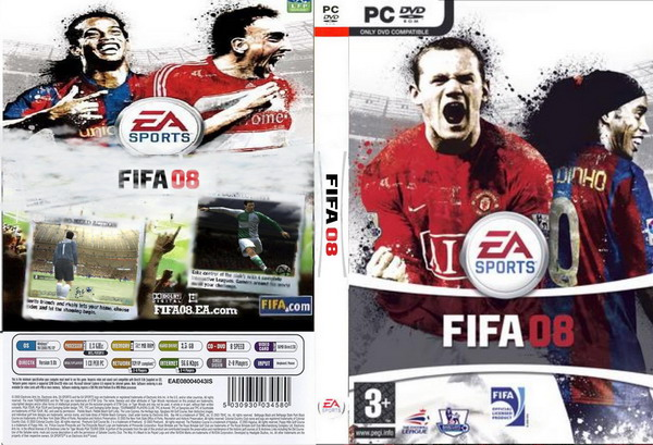 [FIFA_08_CUSTOM-[Front]-[www.FreeCovers.net].jpg]