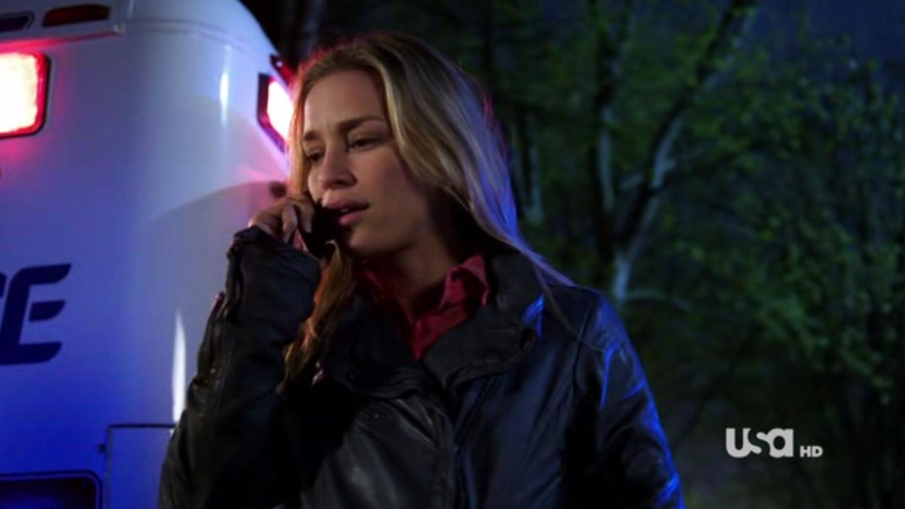 6943a25a0f0f6 Stephen on Stuff  Piper Perabo and Covert Affairs