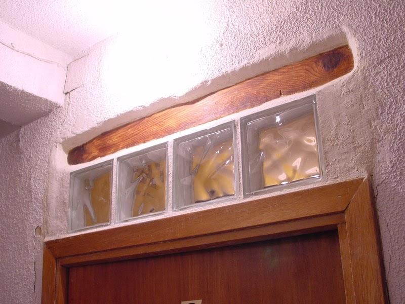 Supermanitas peque os y grandes detalles mosaico madera - Paves vidrio ...
