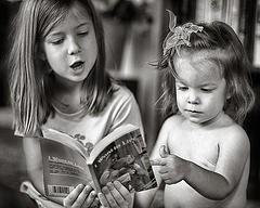 Reading skills essay