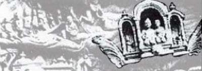 vimanas in indien wann
