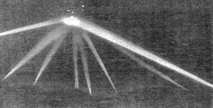 Ufo Aktuell