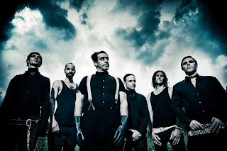 looking for an angel rammstein adds an additional tour date to north american tour. Black Bedroom Furniture Sets. Home Design Ideas
