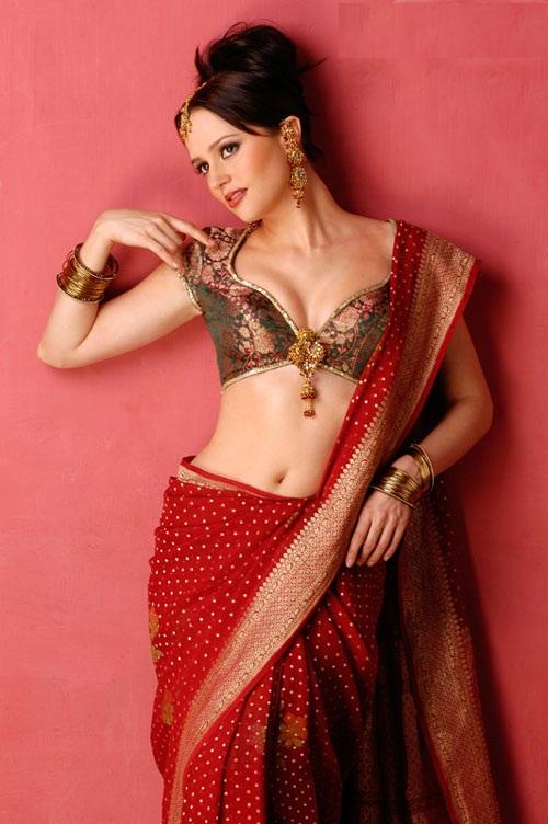 hazel crowney actress croney marathi bollywood law aadesh song film power female models comments india centa maria da