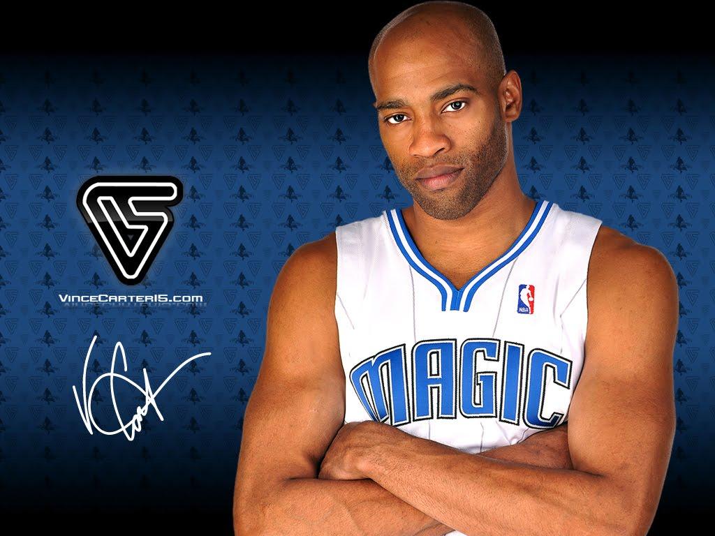 Basketball Players: BASKETBALL PLAYER >> Basket Ball Player Image
