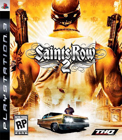 Wiki Juegopedia Ps3 Saints Row 2 Dárselas de guapo, listo, etc. wiki juegopedia ps3 saints row 2