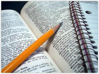 Lectura Expresion Oral Y Escrita Leoye Ii Estructura