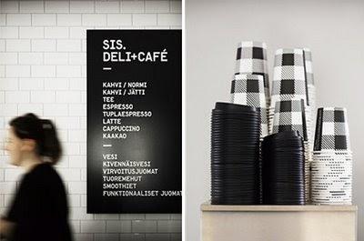 Sis Deli Cafe