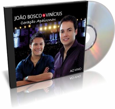 MP3 DOWNLOAD PROMETIDO GRATUITO FUTURO SORRISO MAROTO