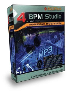 Bpm Studio 4.9 9.4 Keygen