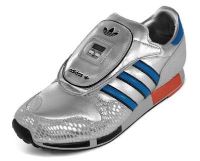 adidas contapassi scarpe