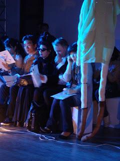 %name Seoul Fashion Week SS 2010   2° day
