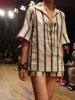 %name Seoul Fashion Week SS 2010   3°  // Generation Next //
