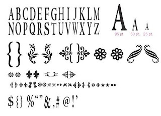 DOWNLOAD NEW ROMAN TIMES EMBROIDERY FONT