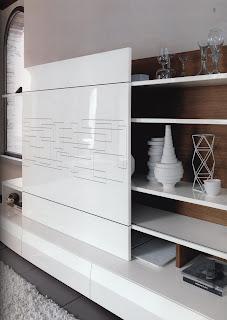 """1° premio home-design """"Les découvertes 2008"""""""
