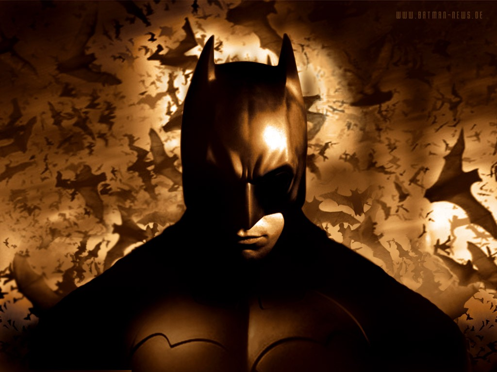Batman Logo De Peliculas 10 Batman Continues Archivo Batman Begins Paint it Black x