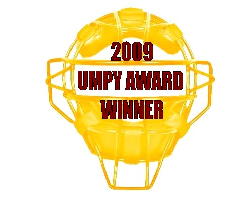 Midwest Ump: Best Umpire Equipment, Apparel and Training