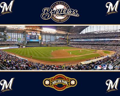 La Dodgers Iphone Wallpaper Gejegor Wallpapers New Texas Rangers Wallpaper Desktop