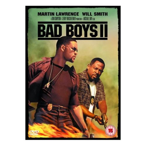 Free Game Bad Boys 2 Download Full Version Auto Pc