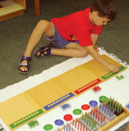 Developing Mathematical Mind In on Tall And Short Worksheets