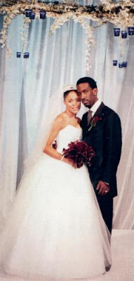 Eventistas Llc Throwback Thursdays Shawn Stockman