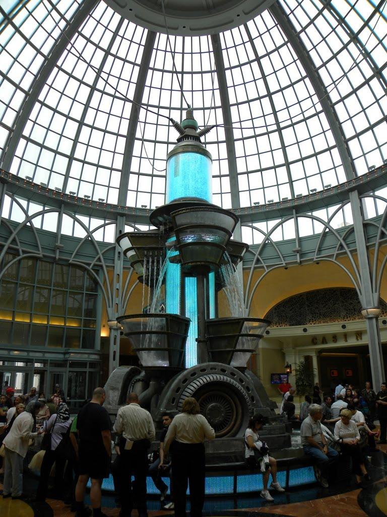 Fallsview Casino Niagara