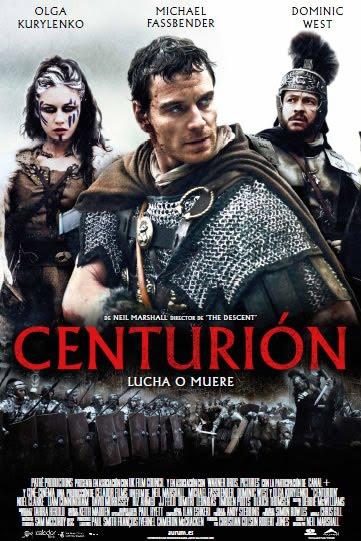 Centurion Online