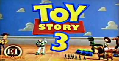 Toy Story 3 le film en streaming