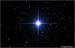 Sirius Z Pestera Vechilor Astronauti