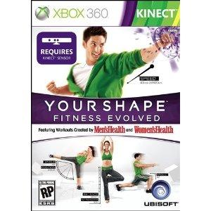 Rehabilitacion Y Medicina Fisica Mirando Al Futuro Kinect De