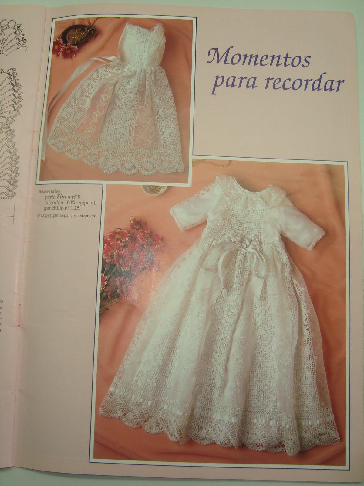 Clarita 2 hija de el tamalero - 1 part 4