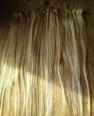 Sally beauty hair extensions reviews image collections hair sallys beauty supply hair extensions best beauty 2017 sally s euronext hair extensions review you pmusecretfo pmusecretfo Images