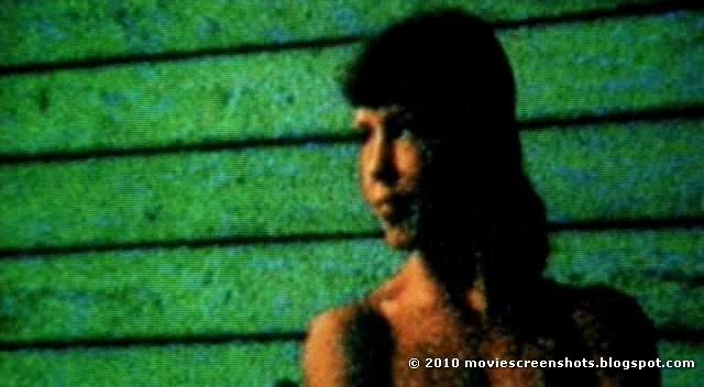 Vagebonds Movie ScreenShots Gummo 1997