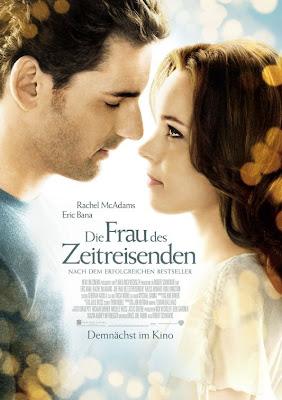 Liebesfilme 2009