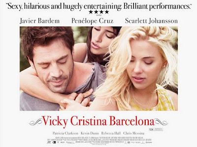 vicky cristina barcelona imdb