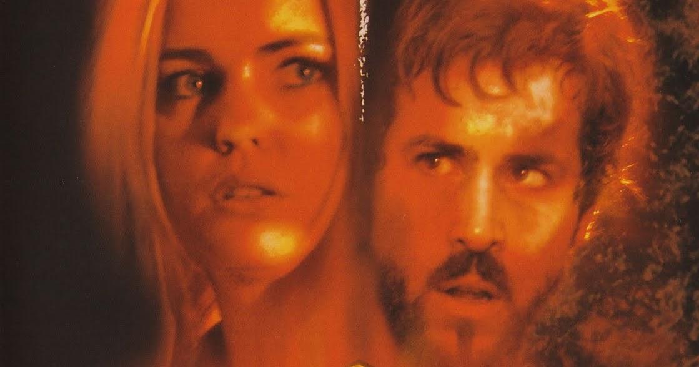 Vagebond S Movie Screenshots Amityville Horror The 2005