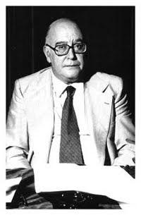 Domani l anniversario dell omicidio del giudice Cesare Terranova e del  maresciallo Lenin MancusoTerranova. 58f4dc21fcc