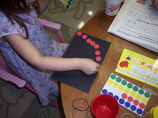 Noah S Ark Crafts Activities For Kids Kids Activities Saving