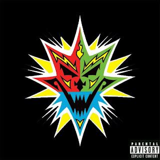 Predator to insane a download clown catch posse mp3