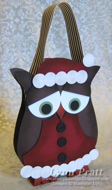Purses, Bags, Totes, and Pouches Making Crafts with Easy ...   800x472