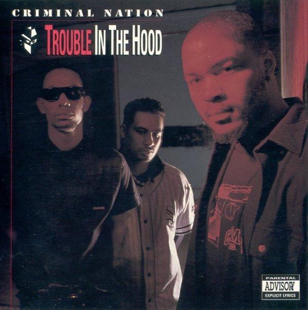 criminal+nation+fr.jpg