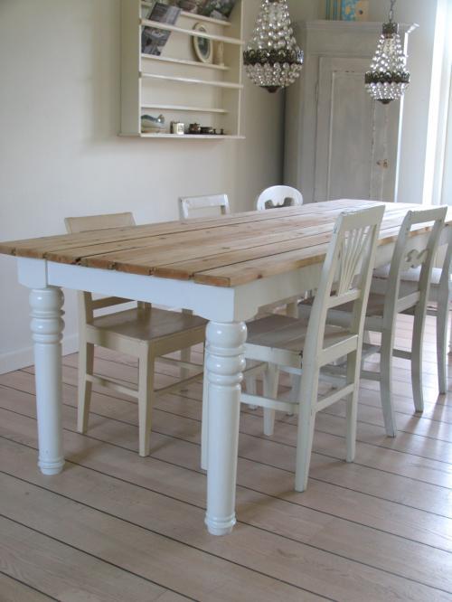 trendwelt alte m bel vintage furniture. Black Bedroom Furniture Sets. Home Design Ideas