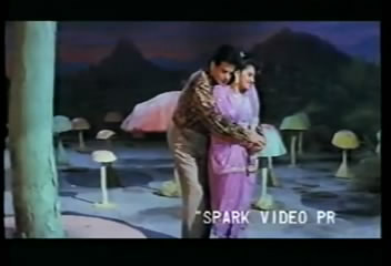 Bollywood bikini mpeg