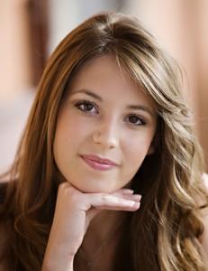79a89e849205b Corpo em Harmonia  Formato do rosto e personalidade definem cabelo ...