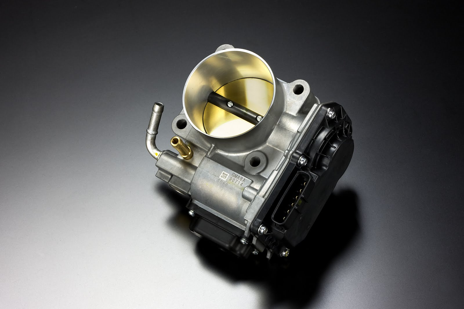 hight resolution of mitsubishi 4g13 wiring diagram